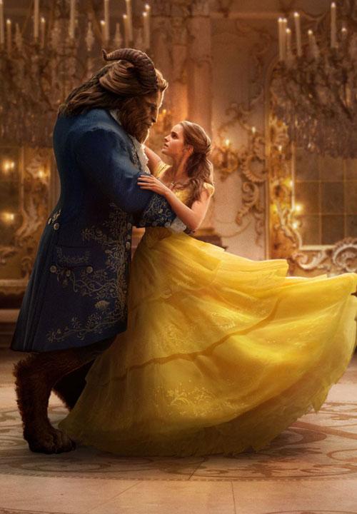 17 filme pe care nu trebuie sa le ratezi in 2017