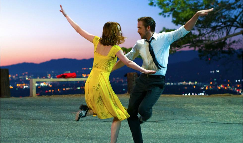 Reactiile celebritatilor nominalizate la Oscar