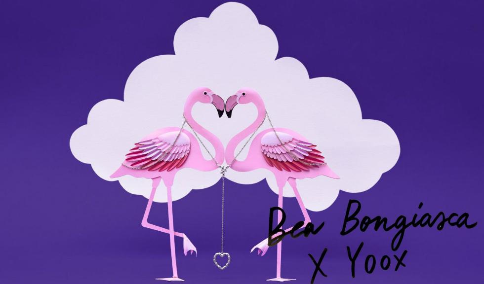 YOOX_Bea Bongiasca x YOOX-page-001