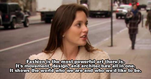 blair-waldorf-fashion-gossip-girl-quote-Favim.com-600447