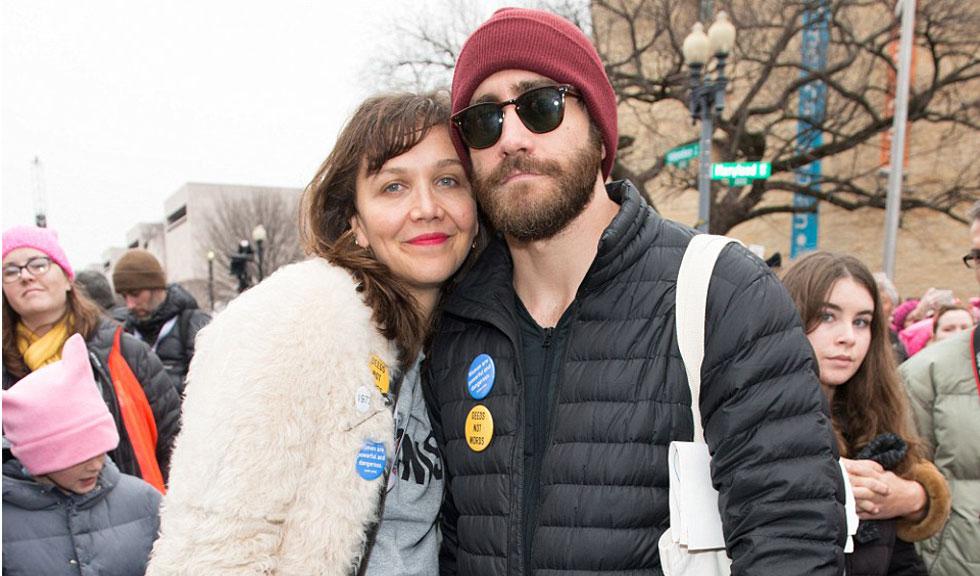 Jake Gyllenhaal – cuvinte de lauda la adresa femeilor din lumea intreaga