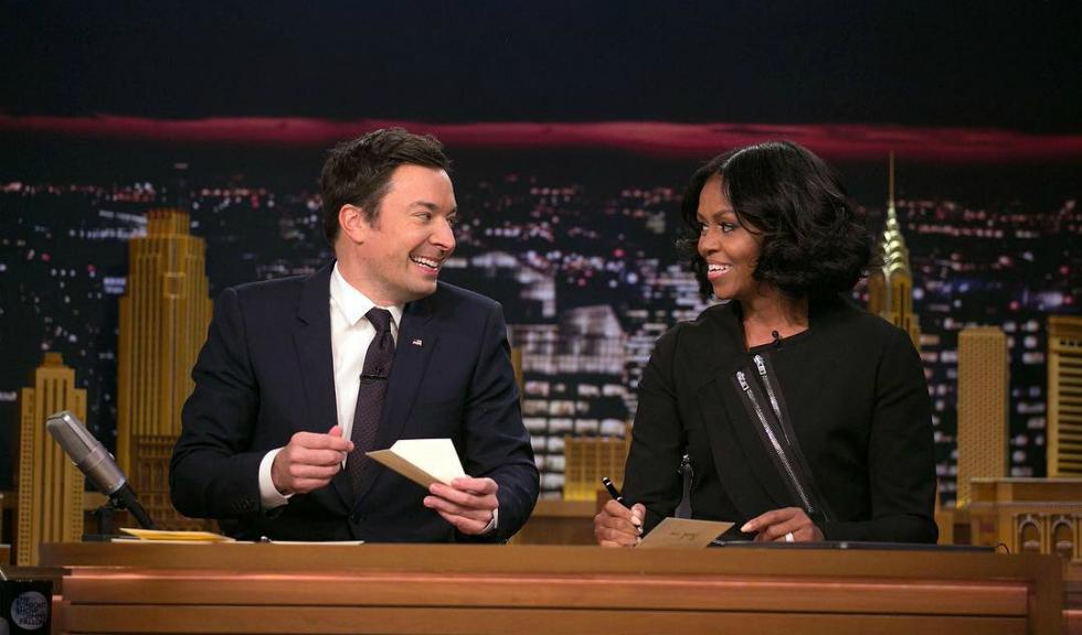 Michelle Obama a dezvaluit ce va face dupa ce nu va mai fi Prima Doamna
