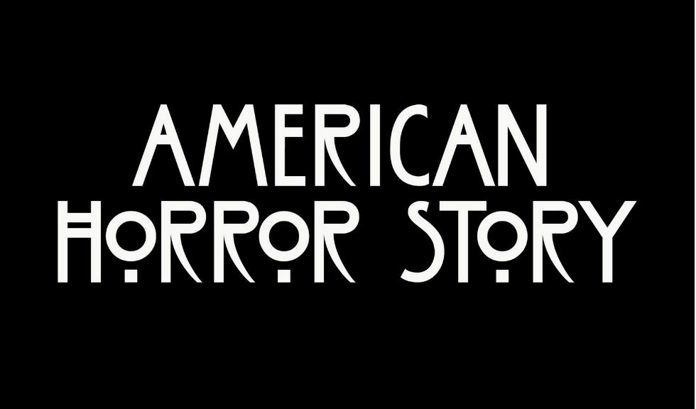 "A fost anuntata tema noului sezon ""American Horror Story"""