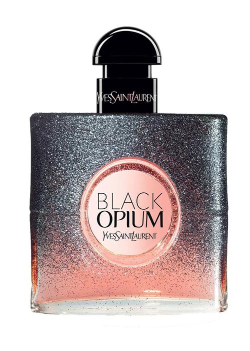 10 parfumuri florale, perfecte pentru a fi daruite, purtate si adorate de Ziua Indragostitilor