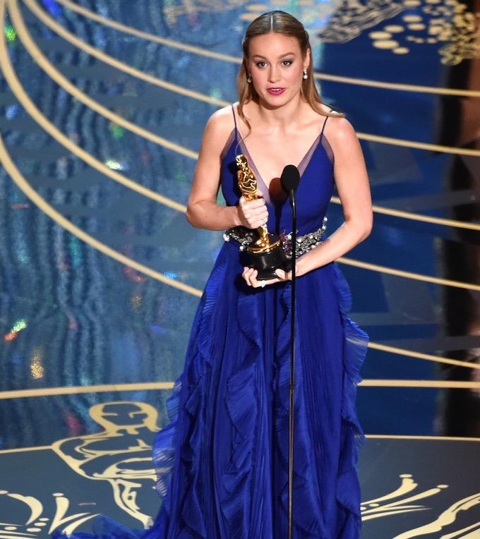 Premiile Oscar: Actrite care au castigat in ultimii 10 ani
