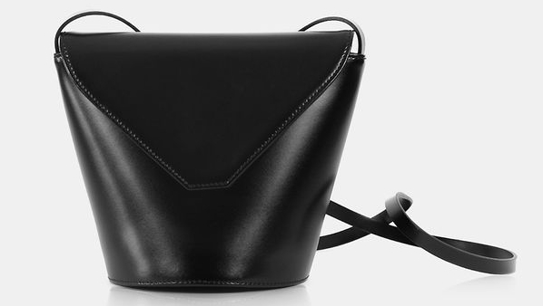 CROSSBODY-LEATHER-BAG-LITTLE-BLACK-colours-of-my-life-1