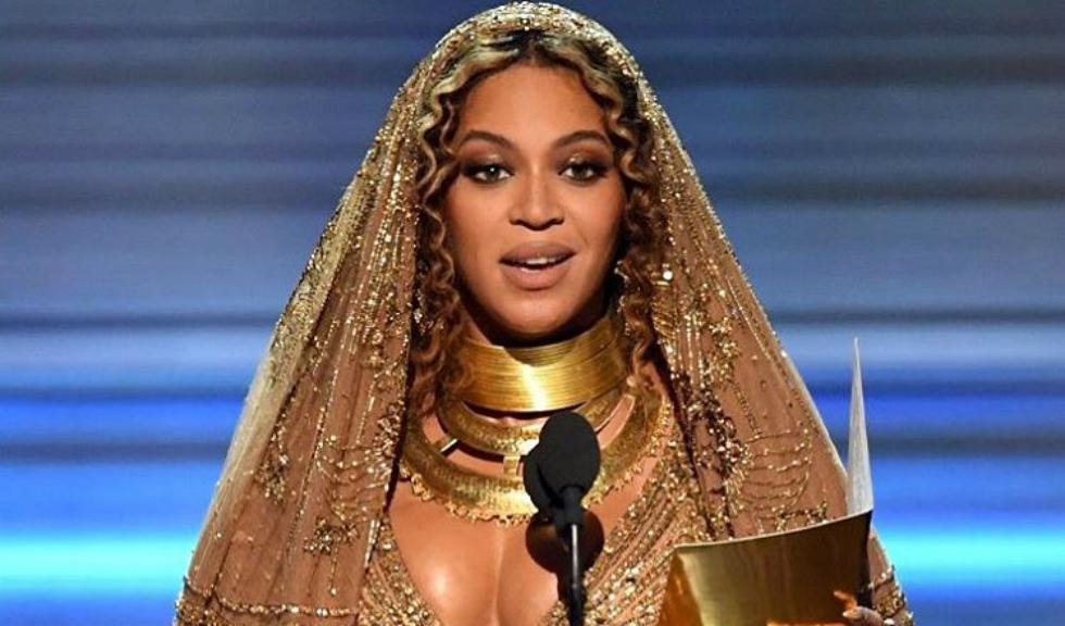 Citeste discursul integral al lui Beyonce de la Premiile Grammy