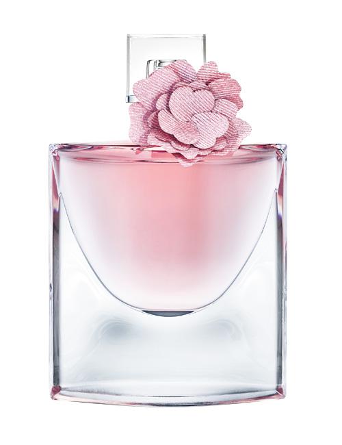 Cele mai noi si seducatoare parfumuri ale primaverii (I)