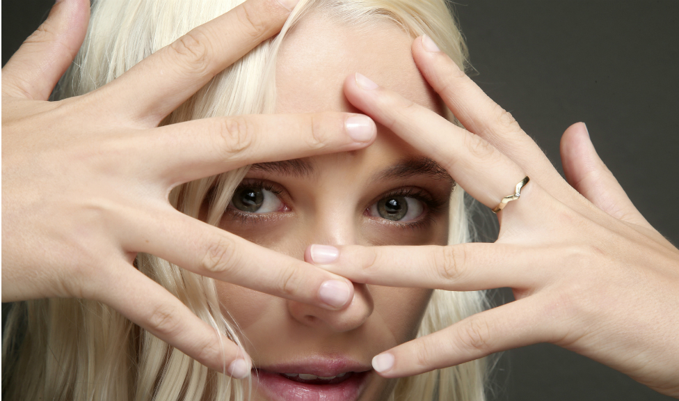 Moduri surprinzatoare prin care poti preveni migrenele