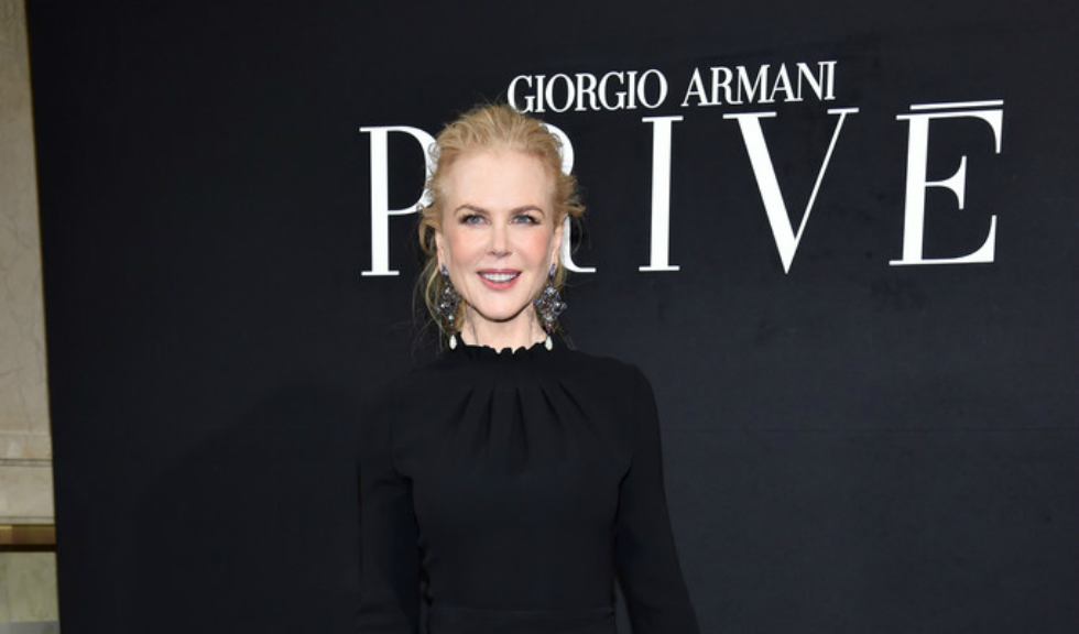 Nicole Kidman dezvaluie de ce nu are voie fiica ei la Premiile Grammy