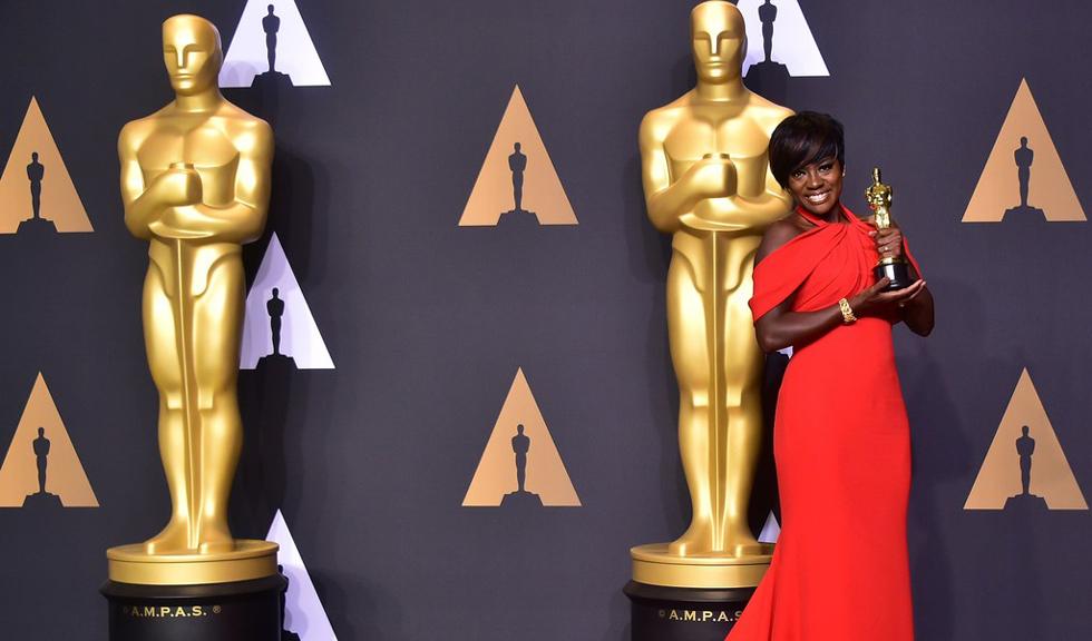Castigatorii Premiilor Oscar 2017 – lista completa