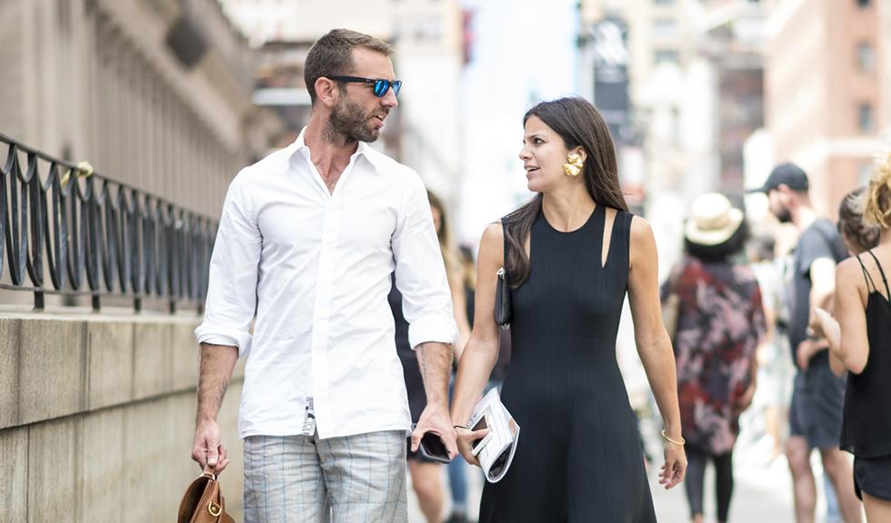3 moduri in care barbatii si femeile comunica diferit