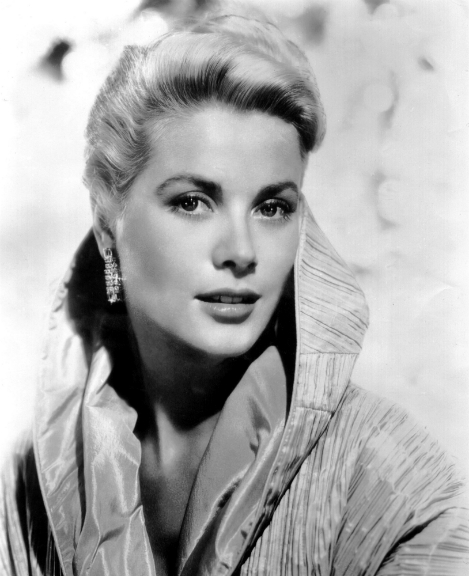 grace kelly (2)