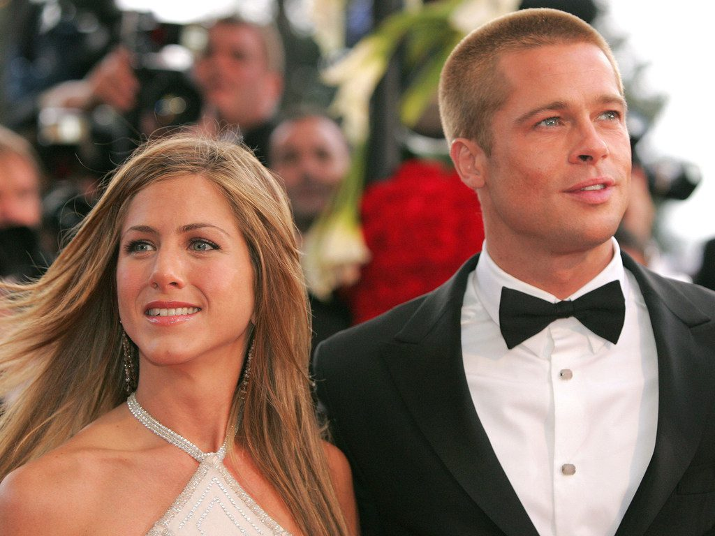 jennifer-aniston-brad-pitt[1]