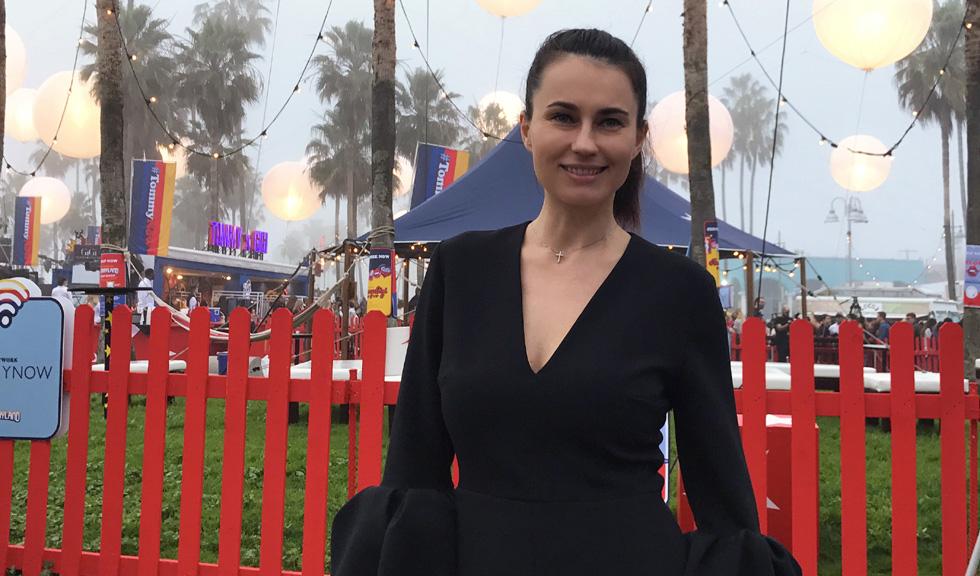 Kardashian, Hadid, operatii estetice si alte povesti din L.A.