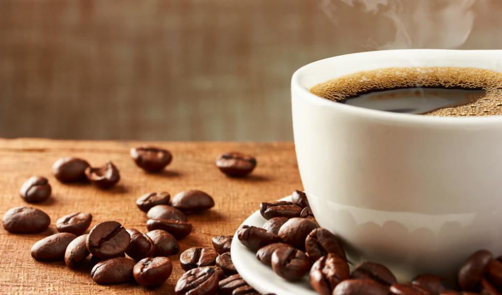 6 lucruri surprinzatoare care ti se intampla daca bei prea multa cafea