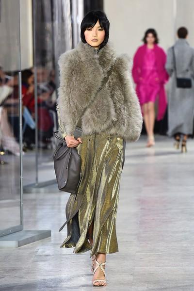 Paris Fashion Week F/W 2017/2018 – Jurnal de Moda (VI)