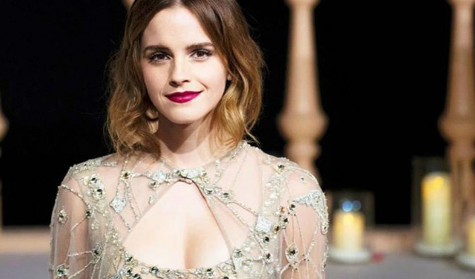 """Emma Watson vorbeste despre o continuare a filmului """"Beauty and the Beast"""""""
