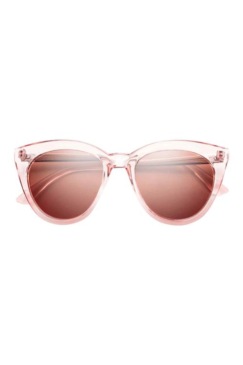 Cei mai cool ochelari de soare ai sezonului