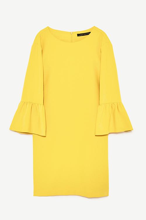 Lemonade – cele mai cool si accesibile piese vestimentare ale saptamanii