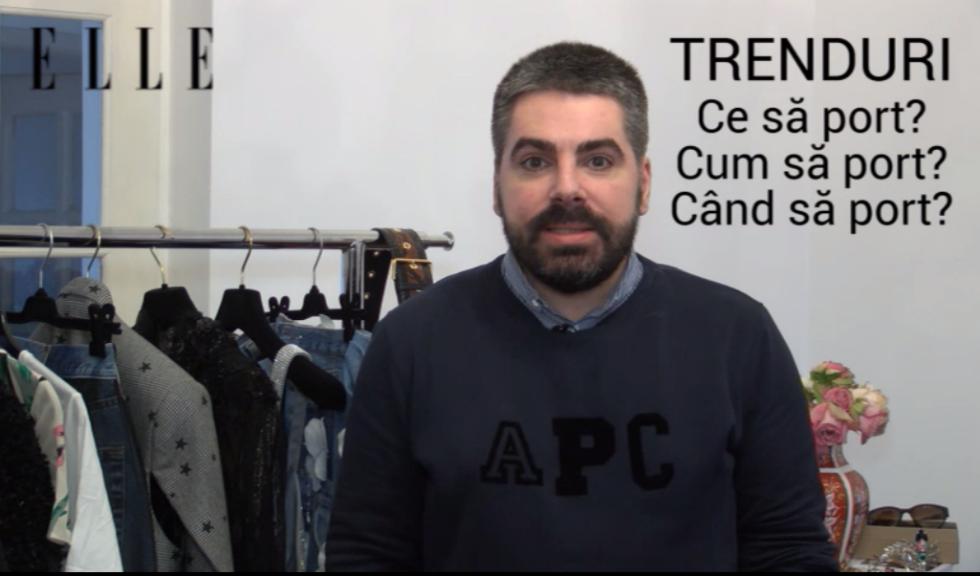 Q&A cu Maurice Munteanu- Episodul #4 (VIDEO)