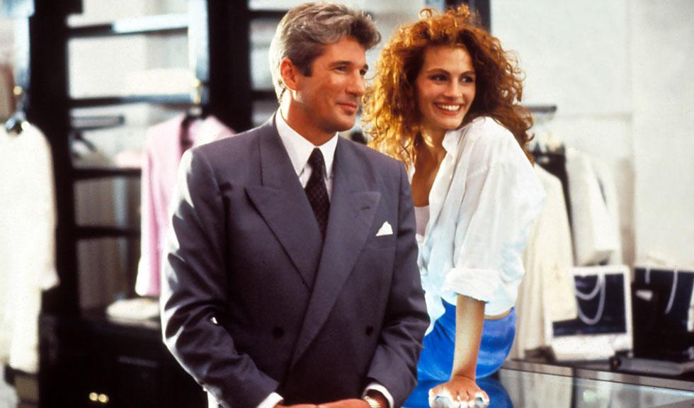 Ce am invatat despre dragoste din comediile romantice ale anilor 90