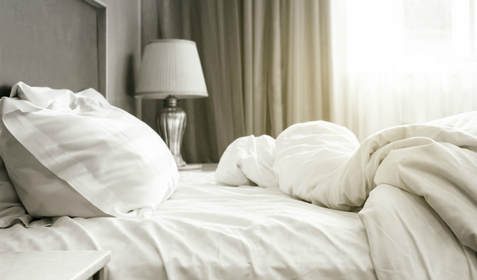 Cum poti preveni si trata insomnia