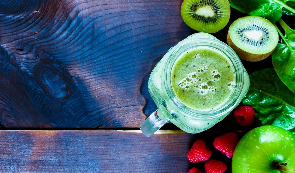 Trucuri alimentare pe care nutritionistii le folosesc in fiecare zi