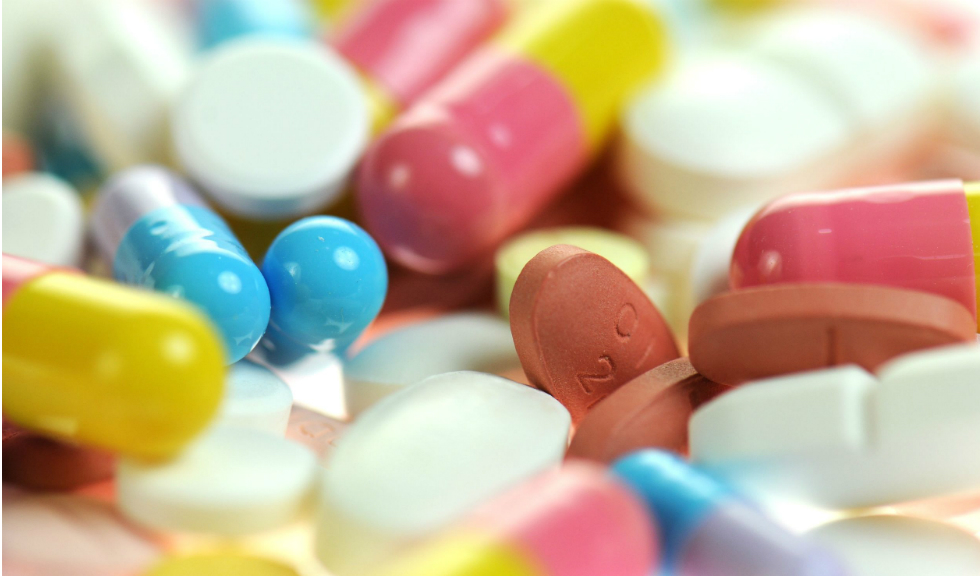 5 vitamine pe care nu trebuie sa le iei