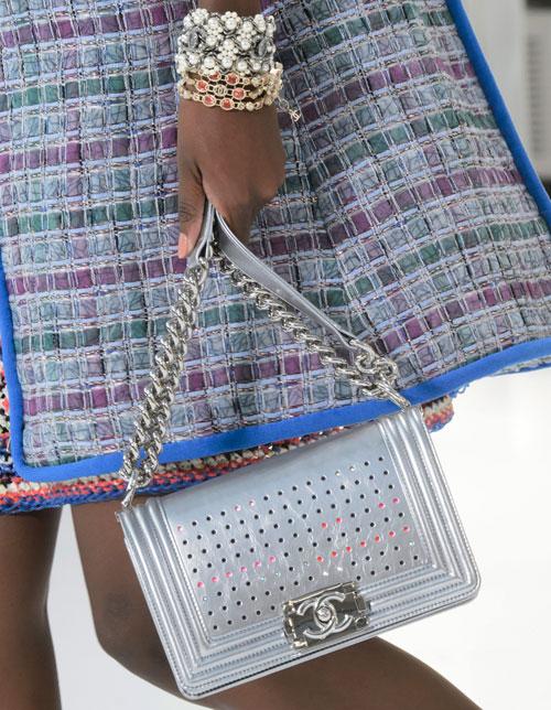 Chanel-bag-S17-018