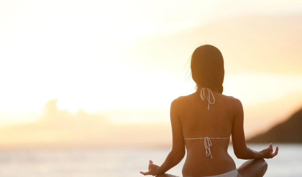 #ELLEexpert : 5 sfaturi pentru cei care nu pot medita