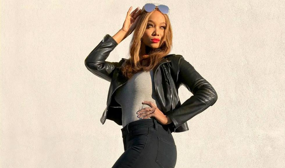 "Tyra Banks, schimbare majora in ceea ce priveste competitia ""America's Next Top Model"""