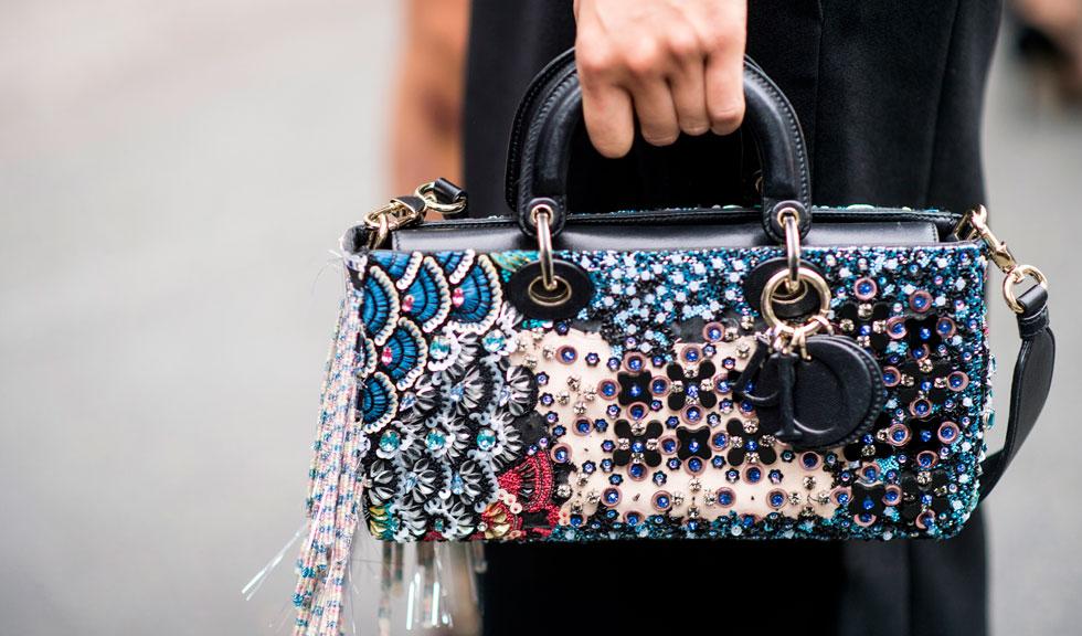 Cum sa stii daca geanta achizitionata este una de brand sau un fake