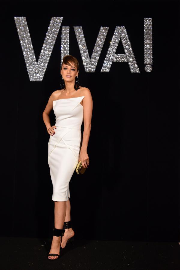 Top 11 cele mai sexy tinute de la petrecerea Viva in ultimii ani