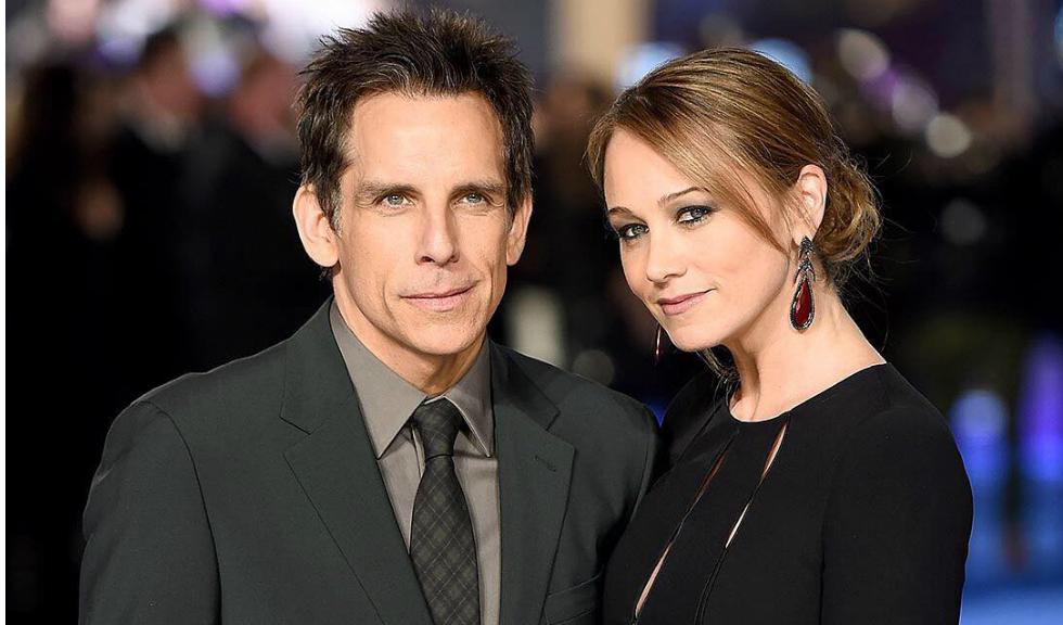 Ben Stiller si Christine Taylor divorteaza