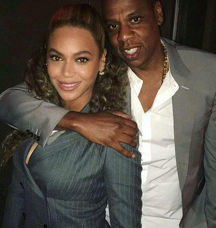 Sfaturi pentru o relatie de durata de la celebritati