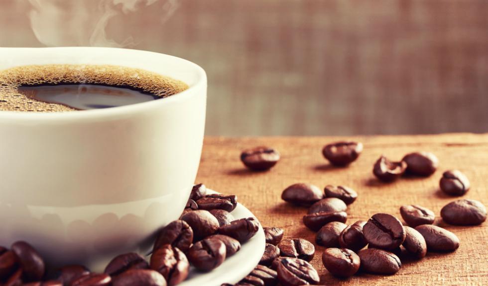 Moduri in care iti poti da seama ca organismul tau este intolerant la cofeina