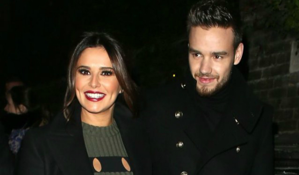 Numele copilului lui Cheryl Cole si Liam Payne a fost dezvaluit