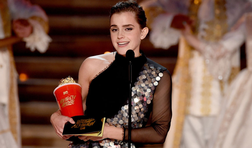Castigatorii MTV Movie & TV Awards 2017