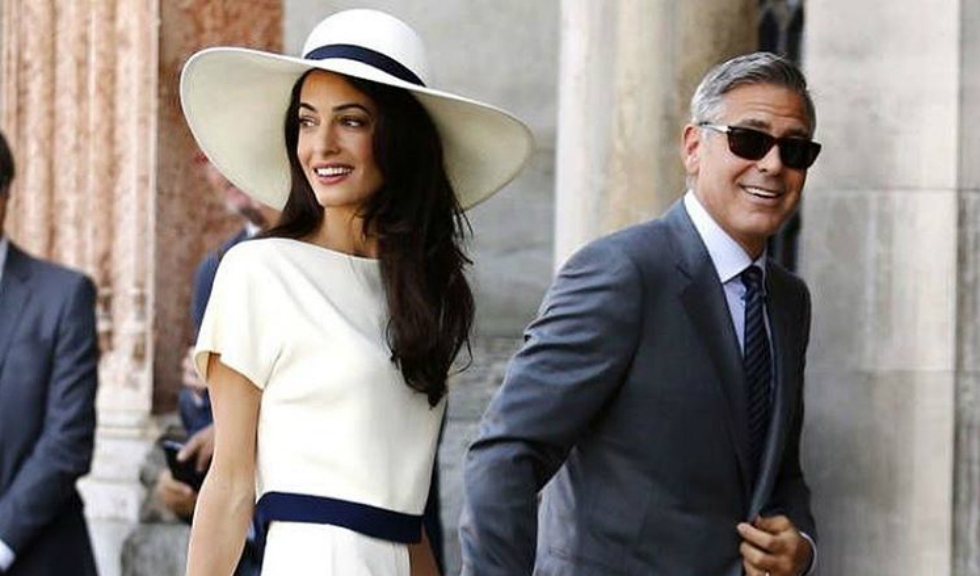 De ce nu am mai auzit de George Clooney in ultima vreme
