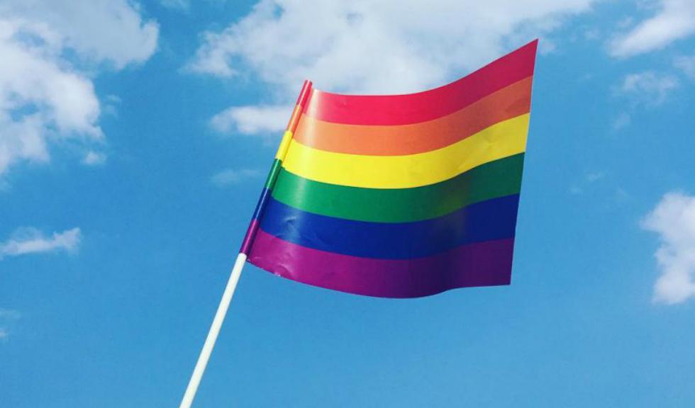 Ce sa faci la Pride – programul unei saptamani dedicate comunitatii LGBT+