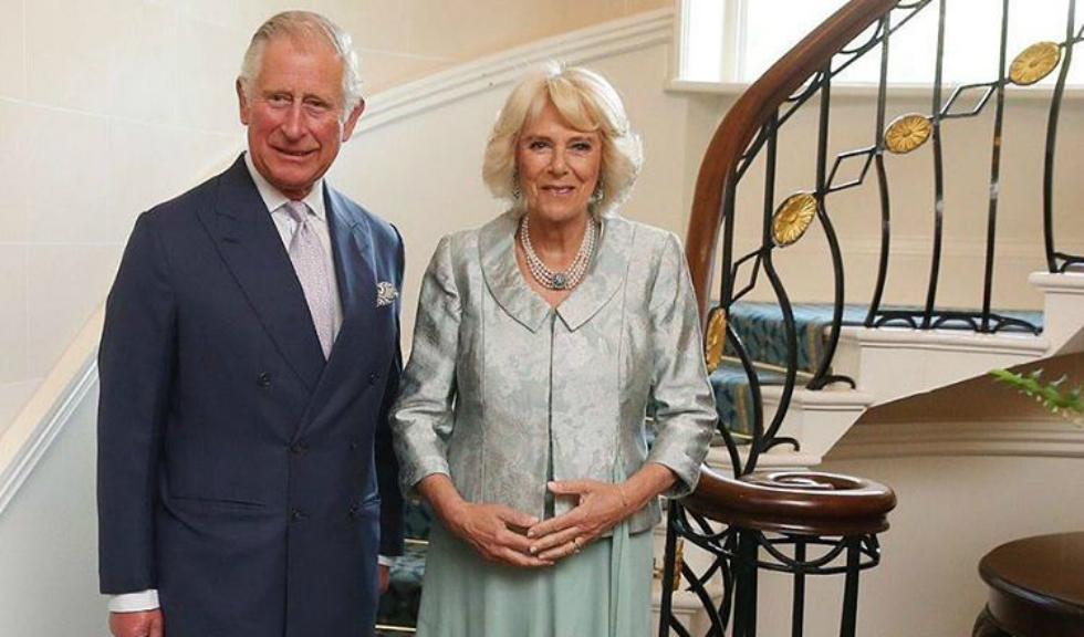 Sotia Printului Charles, Camilla, declaratii despre reactiile presei la descoperirea relatiei cu acesta