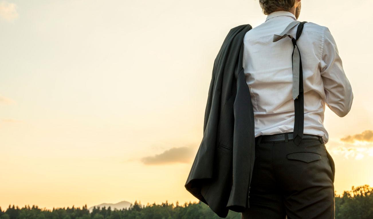 3 din 5 angajați consideră că își pot găsi un job mai bun în mai puțin de 3 luni