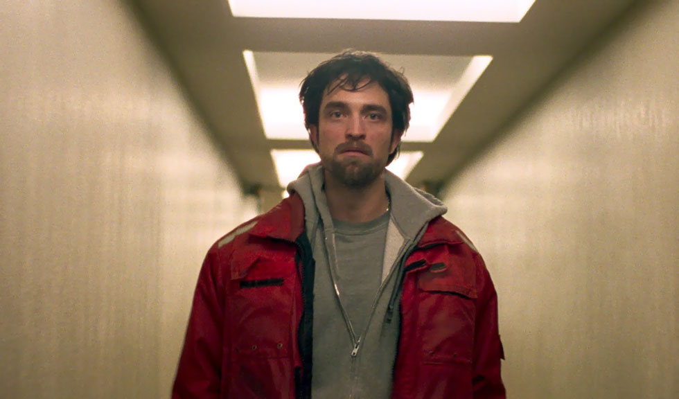 Cannes 2017: Good, good time