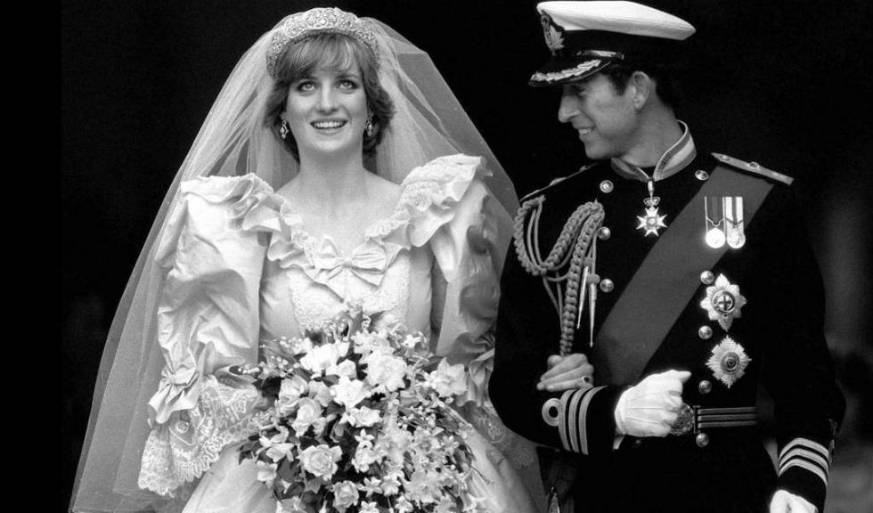 Detalii inedite despre reactia Printesei Diana la infidelitatile Printului Charles
