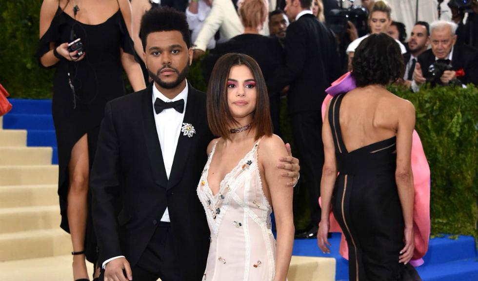 Selena Gomez face dezvaluiri despre viata ei sentimentala