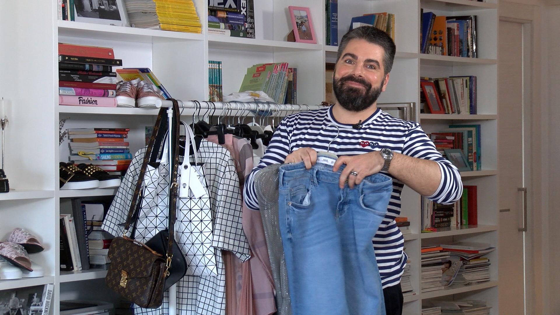 Q&A cu Maurice Munteanu – Episodul #20 (VIDEO)