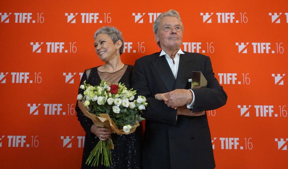 Castigatorii TIFF 2017