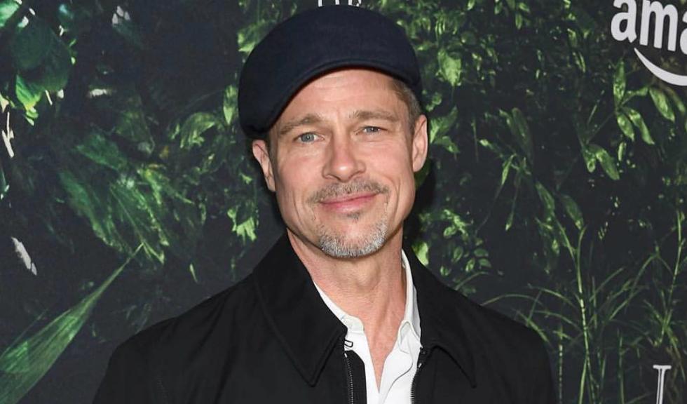 Brad Pitt este inca singur?