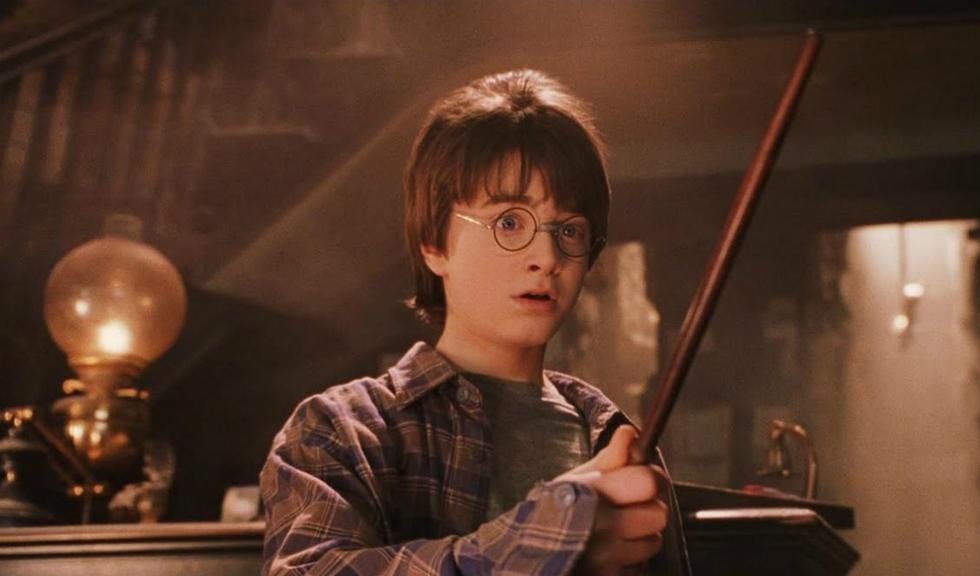 Harry Potter a implinit 20 de ani – cum au sarbatorit celebritatile